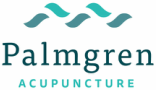 Palmgren Acupuncture