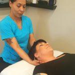 oak park massage, massage oak park, massage near me, evie rosado